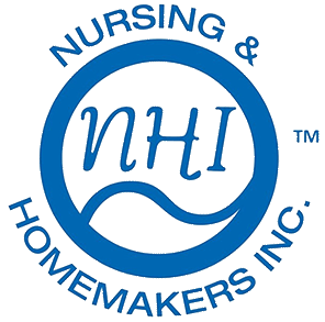 Nursing & Homemakers Inc.